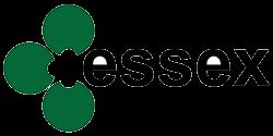 1577373525_essex_logo resize